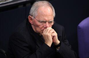 dts image 7220 ffkhpijofo 2171 445 3341 310x205 - Schäuble vermisst die FDP