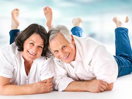 Gut versichert: Teil 4 - betriebliche Altersvorsorge