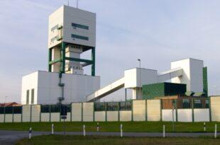 dts image 2275 egiogpmobr 2171 445 3341 310x205 - SPD-Politiker Müller will Gorleben als Atomlager ausschließen