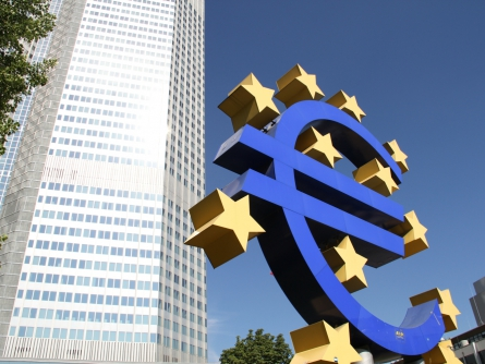 Photo of EZB-Entscheidung erleichtert Portugal Ausstieg aus Rettungsprogramm