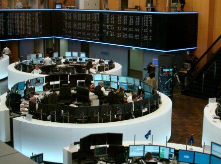 dts image 5461 annfnscbeh 2171 445 3341 445x330 - Regierung prüft Einführung eines Börsensegments für junge Wachstumsfirmen