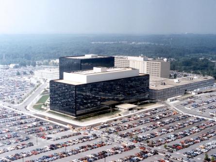 """NSA soll Sicherheitslücke """"Heartbleed"""" ausgenutzt haben"""