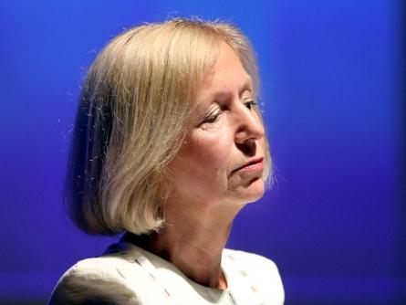 Photo of Bildungsministerin Wanka unterstützt Schavans Wechsel nach Rom