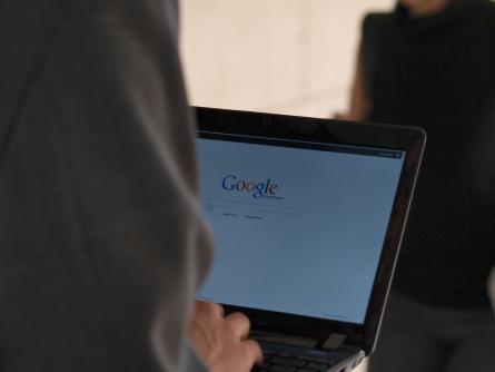 EU-Kommission uneins über Umgang mit Google