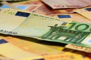 dts image 3813 atisktrjjb 2171 445 33491 310x205 - Bremen bleibt blauer Brief vom Stabilitätsrat erspart