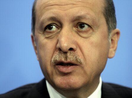 dts image 7229 nnhkieoeie 2171 445 33431 445x330 - CDU-Europapolitiker ruft Erdogan zur Zurückhaltung bei Köln-Besuch auf