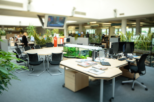 Austria PresseAgentur Newsroom