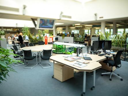 Photo of Austria PresseAgentur – Umsatz und Gewinn stagnieren