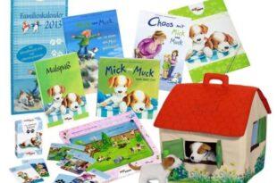 HS 054. Wirtschaft.com Tiergeschichten 310x205 - Tiergeschichten bei kleinen Leseratten besonders gefragt