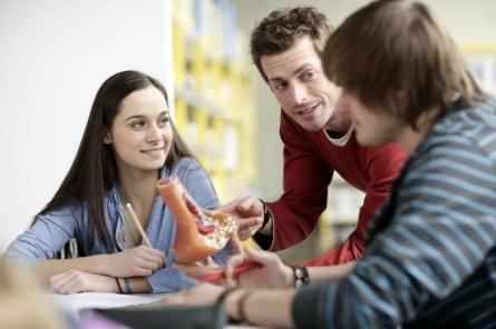 Bessere Noten für alle – Lerntipps für gute Zeugnisnoten