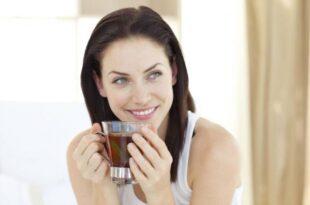 JG 007. wirtschaft.com Richtig fasten 310x205 - Schlank, gesund und fit durch Fasten