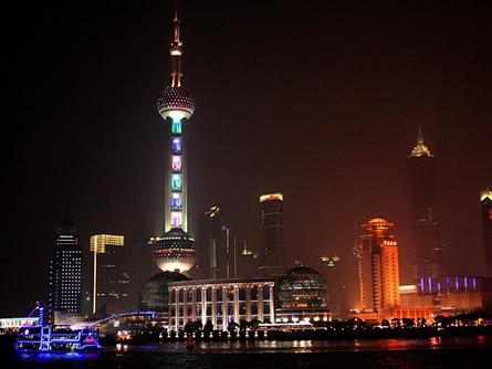 Photo of China führend im Markt für vernetzte Lebenswelten