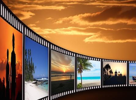 Videoportal