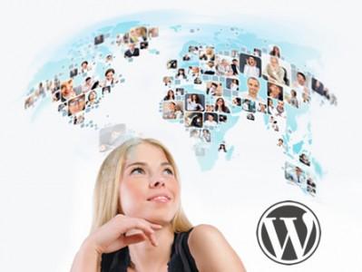 Photo of Erfolgreich bloggen Teil 3: WordPress installieren