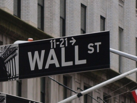 dts image 2820 kadqpiidei 2172 445 3341 - 24.06.14 - Dow-Jones-Index schließt mit Verlusten