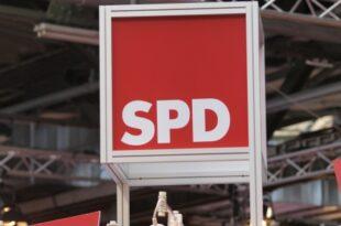 dts image 3920 kksnfcnfqg 2171 445 3341 310x205 - SPD will Parlamentsentscheidung über TTIP