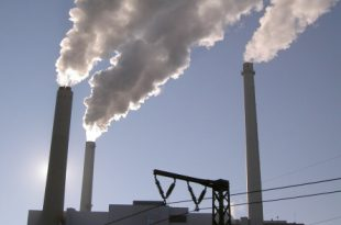 dts image 4851 hossaedect 2171 445 3341 310x205 - USA wollen CO2-Ausstoß drastisch senken