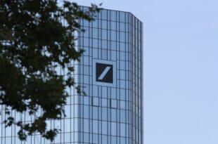 dts image 5504 cgmhehfmkk 2172 445 3341 310x205 - Deutsche Bank-Chef will weitere Frauen im erweiterten Vorstand