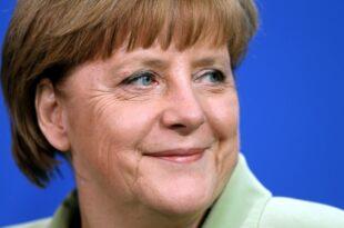 dts image 6478 mkqmfdreae 2171 445 3341 310x205 - Merkel bei WM-Auftaktspiel der DFB-Elf im Stadion