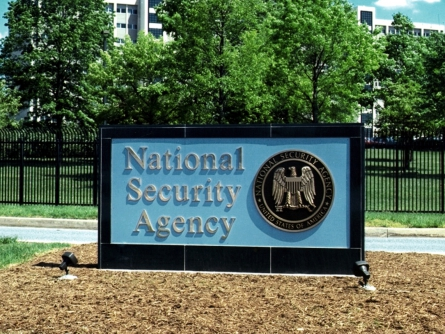 Ex-NSA-Mitarbeiter: Kooperation von NSA und BND enger als bekannt