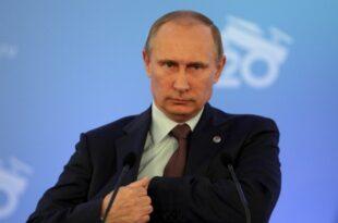 dts image 7513 gknbicjgro 2171 445 3341 310x205 - Klitschko will Verhandlungen mit Putin