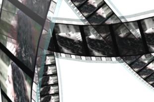 Filmfoerderung 445x323 310x205 - OGH bestätigt Verantwortung von Internet-Providern bei gewerblichen Urheberrechtsverletzungen
