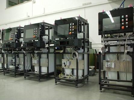Photo of Concept Laser – Pionier der Laserschmelztechnologie
