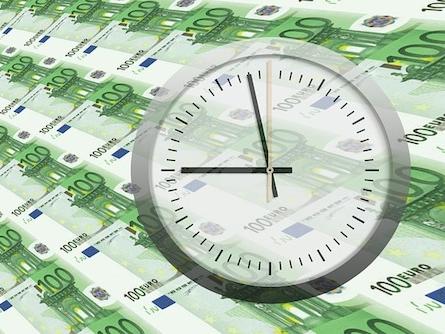 Gut versichert: Teil 6 - Wann lohnt sich eine Vermögenshaftpflichtversicherung?