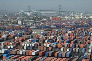 dts image 4139 ibimnbsmai 2171 445 33441 310x205 - CDU streitet über Freihandelsabkommen mit USA