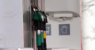 dts image 4442 qdamfscpob 2172 445 3341 310x165 - Benzinpreis-Schwankungen werden immer größer