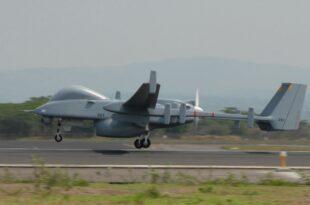 """dts image 6576 jgssearkhj 2171 445 3341 310x205 - Regierung für Leasing von israelischer Drohne """"Heron"""""""