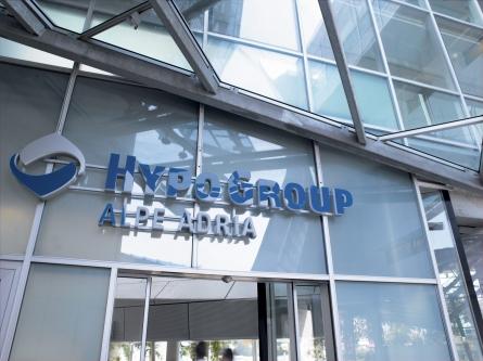 Hypo Alpe Adria - Hypo Alpe Adria benötigt keine weitere Kapitalerhöhung