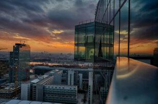 Wiener-Millennium-Tower