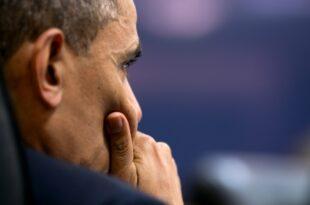"""dts image 6522 nnfsogsrat 2171 445 3341 310x205 - Obama: """"Ich habe kein Mitleid mit der Hamas"""""""