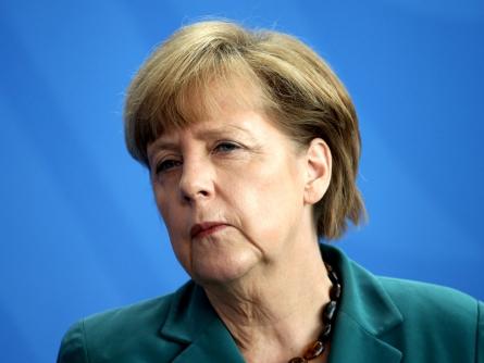 """dts_image_7724_agkcktpipf_2171_445_334 Merkel: """"Ostdeutschland ist eine Erfolgsgeschichte"""""""