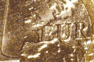 dts image 3899 hjbhranhnj 2171 445 3341 310x205 - Grüne offen für Euro-Bonds