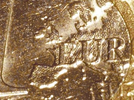 Photo of Grüne offen für Euro-Bonds