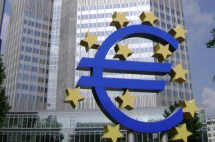 dts image 4019 jarkfrhnea 2172 445 3341 310x205 - Europarechtler: EZB überschreitet ihre Befugnisse