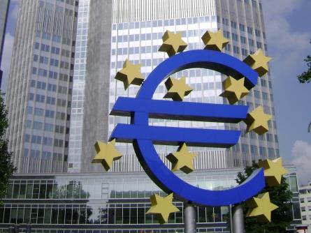 Bild von Europarechtler: EZB überschreitet ihre Befugnisse