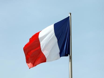 Photo of Frankreich verstärkt Anti-Terrormaßnahmen