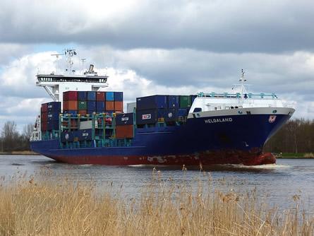 Photo of Schiffsmotoren: Hitachi Zosen Corporation und MAN Diesel vertiefen Zusammenarbeit