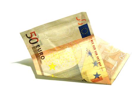 Photo of Bundeskanzler Faymann: Schwung von Steuerreform mitnehmen