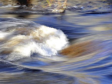 Umweltverbände: Grundwasser immer weniger als Trinkwasser geeignet