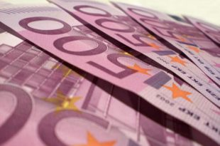 500-Euro2