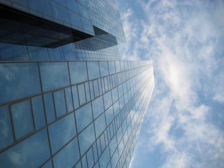 Bild von Studie: Unternehmenskultur in der Bankenindustrie begünstigt unehrliches Verhalten