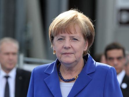 Photo of Kerry dankt Merkel für Rolle in der Ukraine-Krise