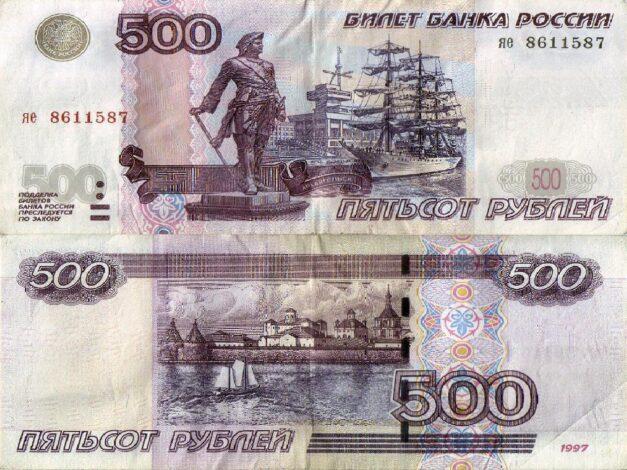 Photo of Russlands Währungskrise, Marktkommentar von Stefan Schaaf