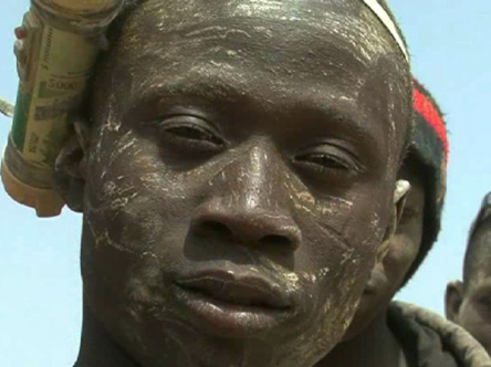 Bild von Gefährliche Goldsuche: Die Minenkinder von Burkina Faso