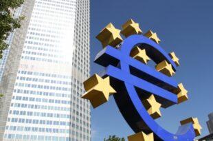 dts image 5393 qpchihqifh 2172 445 33431 310x205 - Sparkassenpräsident kritisiert Geldpolitik der EZB