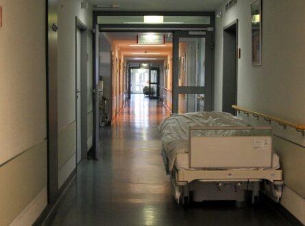dts image 5884 trmafjrbth 2171 445 3341 445x330 - US-Gesundheitsbehörde will Schwulen das Blutspenden erlauben